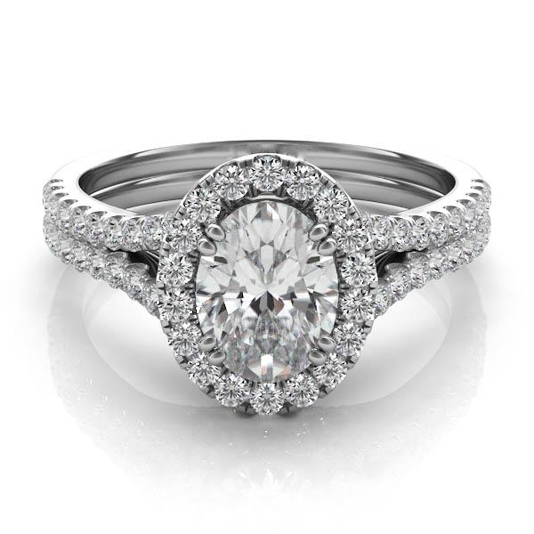 Five Star Jewelry's New Look