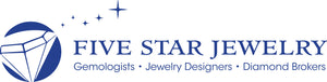 Five Star Jewelry Brokers