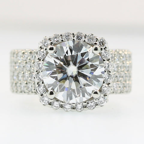 diamond price each for is engagement pages women custom designed design excellent beach rings made ring newport