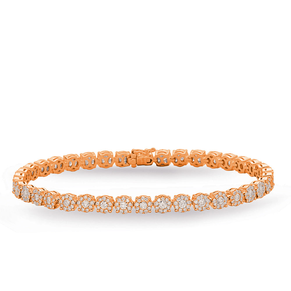 products zazen a bracelet halo bear