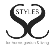 Styles For Home Garden & Living