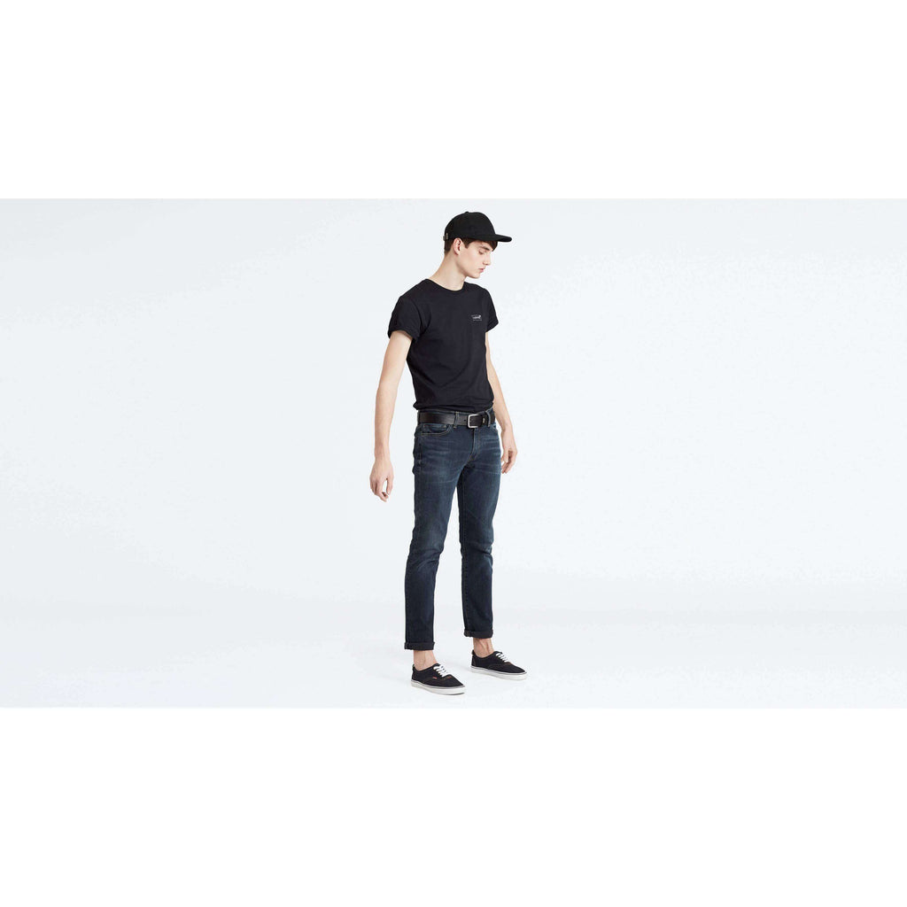 LEVIS MEN'S 511 SLIM FIT JEANS, MENS, Styles For Home Garden & Living, Styles For Home Garden & Living
