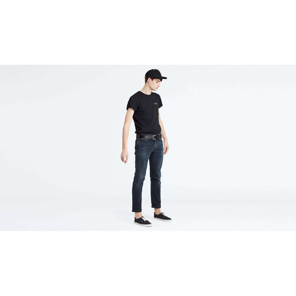 LEVIS MEN'S 511 SLIM FIT JEANS, MENS, Styles For Home Garden & Living, Styles For Home Garden and Living