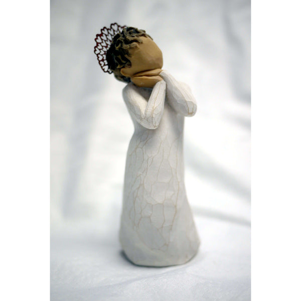WILOW TREE ANGEL OF LOVE, GIFTWARE, Styles For Home Garden & Living, Styles For Home Garden and Living