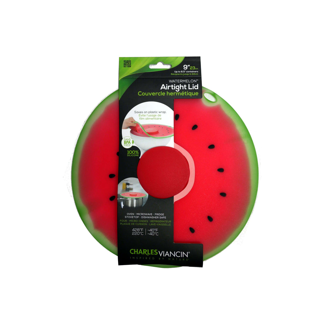 CHARLES VIANCIN WATERMELON SILICONE COVER, KITCHEN, Styles For Home Garden & Living, Styles For Home Garden & Living