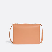 PIXIE MOOD CHARLOTTE CROSSBODY APRICOT, ACCESSORIES, Styles For Home Garden & Living, Styles For Home Garden & Living