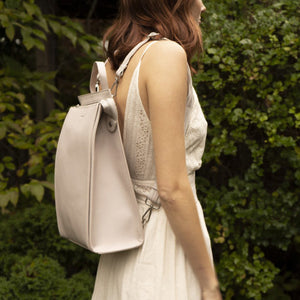 PIXIE MOOD CARRIE BACKPACK SAGE, ACCESSORIES, Styles For Home Garden & Living, Styles For Home Garden & Living