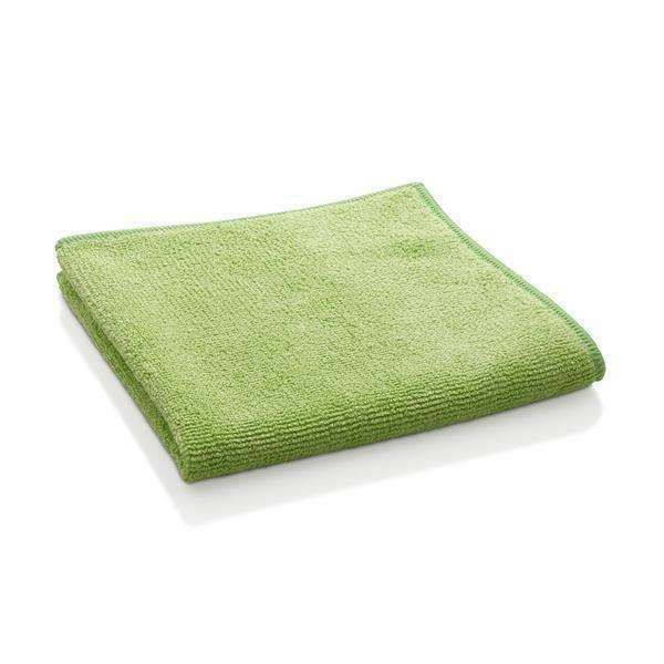 E-CLOTH GENERAL PURPOSE CHEMICAL FREE CLEANING CLOTH, HOUSEHOLD, Styles For Home Garden & Living, Styles For Home Garden & Living