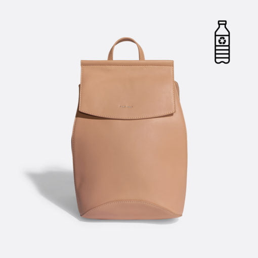 PIXIE MOOD KIM BACKPACK APRICOT, ACCESSORIES, Styles For Home Garden & Living, Styles For Home Garden & Living