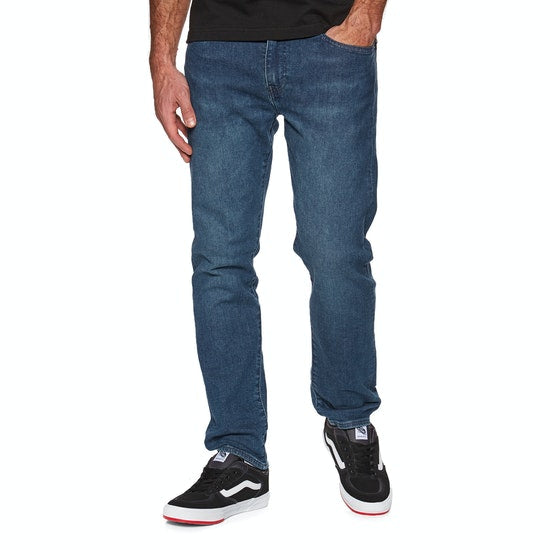 LEVIS 502 MENS STRETCH TAPER JEANS SAGE SUPERNOVA, MENS, Styles For Home Garden & Living, Styles For Home Garden & Living