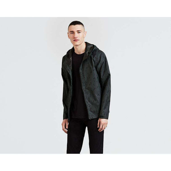 LEVIS COMMUTER PRO WINDBREAKER, MENS, Styles For Home Garden & Living, Styles For Home Garden & Living