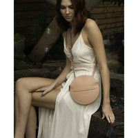 PIXIE MOOD PHOEBE CROSSBODY WHITE CROC, ACCESSORIES, Styles For Home Garden & Living, Styles For Home Garden & Living