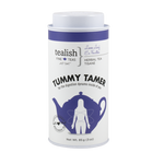TEALISH TUMMY TAMER TEA