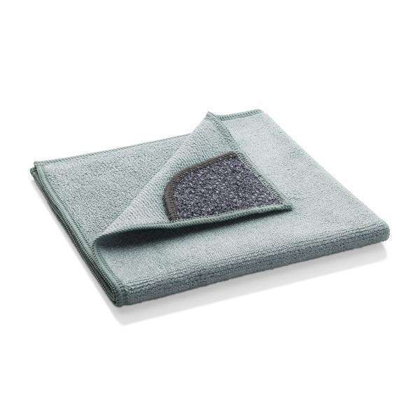 E-CLOTH KITCHEN CLOTH CHEMICAL FREE CLEANING, HOUSEHOLD, Styles For Home Garden & Living, Styles For Home Garden & Living