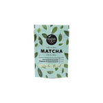 TEALISH MATCHA GREEN TEA