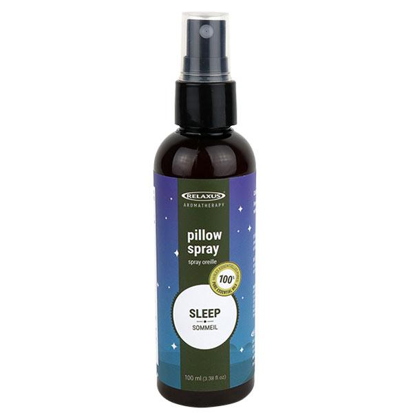 RELAXUS SLEEP PILLOW SPRAY