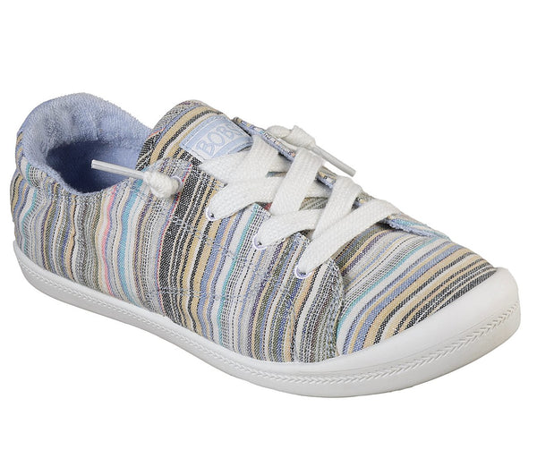 SKECHERS BOBS BEACH BINGO ISLAND REEF SHOE, WOMS, Styles For Home Garden & Living, Styles For Home Garden & Living