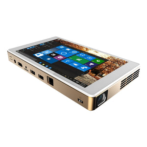 Mobile Tablet Projector