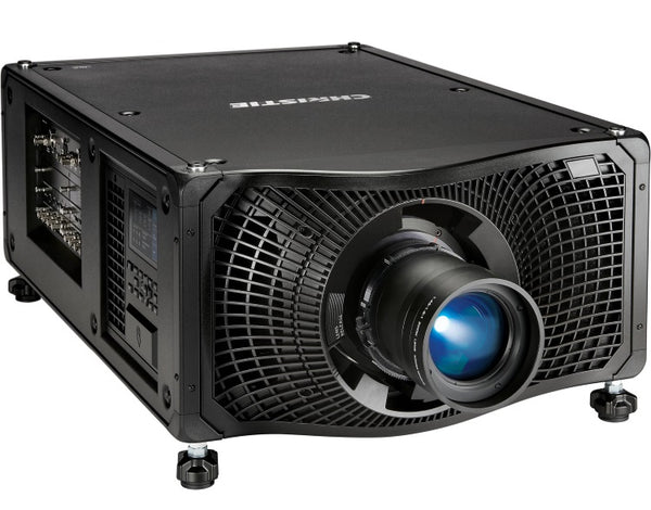 4K projector - HEXA Eclipse