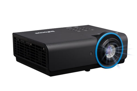 Business projector - HEXA Eclipse