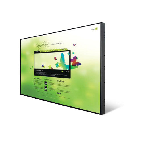HEXA-TV-screen