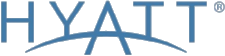 HEXA - Hyatt Marketing Client Logo