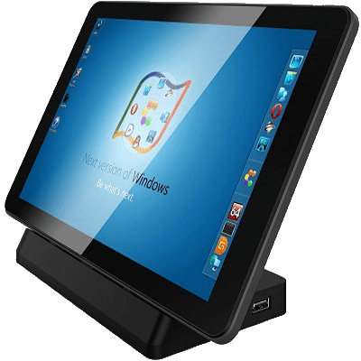 HEXA-Maple-10-tablet