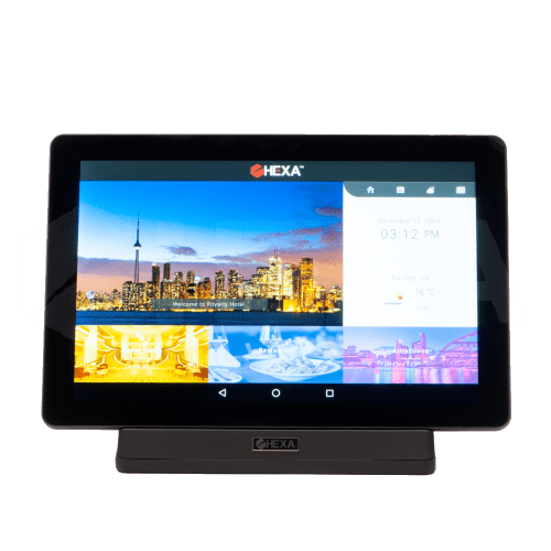 HEXA-Maple-10-tablet-charging