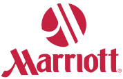 HEXA - Marriott Client Logo