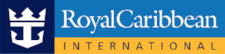 HEXA - Royal Caribbean Marketing International Client Logo