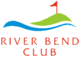 HEXA - River Bend Club Client Logo