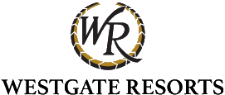 HEXA - Westgate Resorts Logo