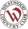 HEXA - Westwood Country Club Client Logo