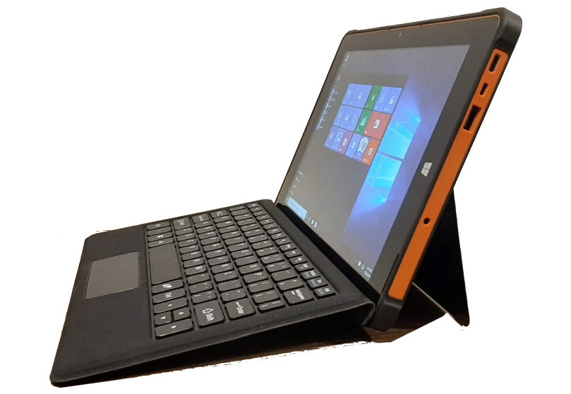 Stocks Sales - Pride Rugged 2-in-1 Tablet