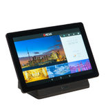 Hexa-Maple-10-tablet-5