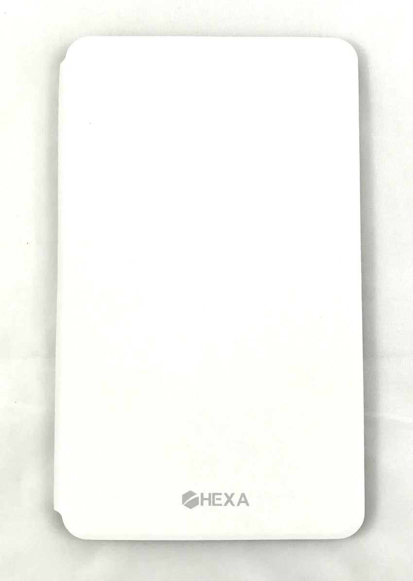Stocks Sales - Charm Folio Cover