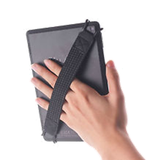 Tablet Hand Strap