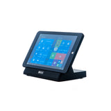 Hexa-Maple-8-tablet-1
