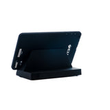 Hexa-Maple-8-tablet-2