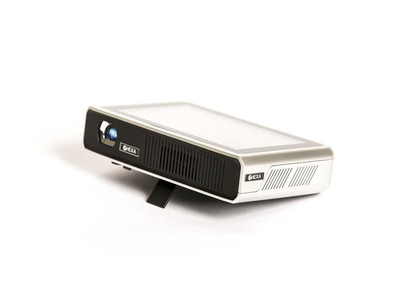 Business Tablet Projector