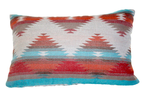 Cabin Cozy Pillow