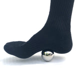 Cold Plantar Fascia Ball