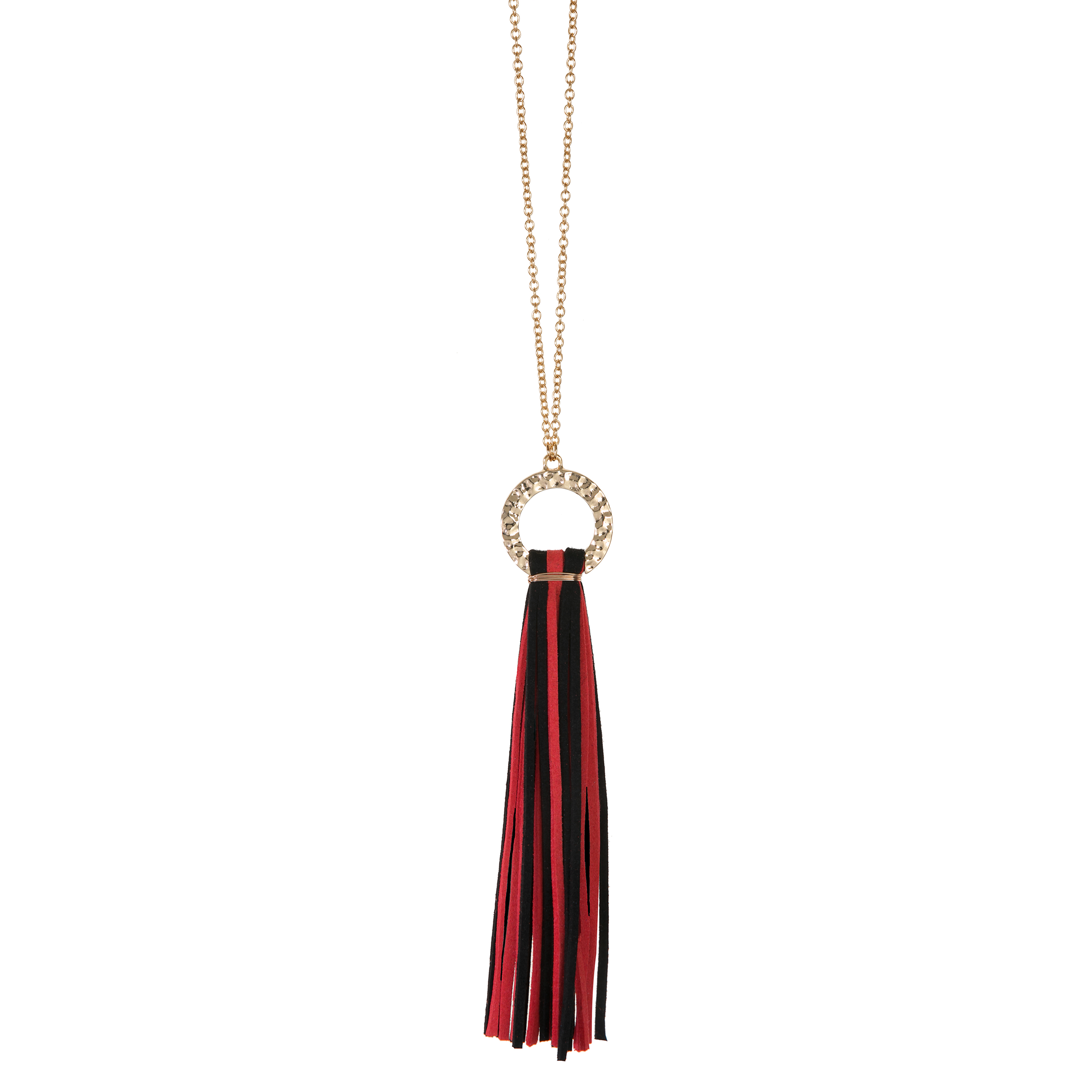 tassel blush designs tasselnecklace products backstory necklace