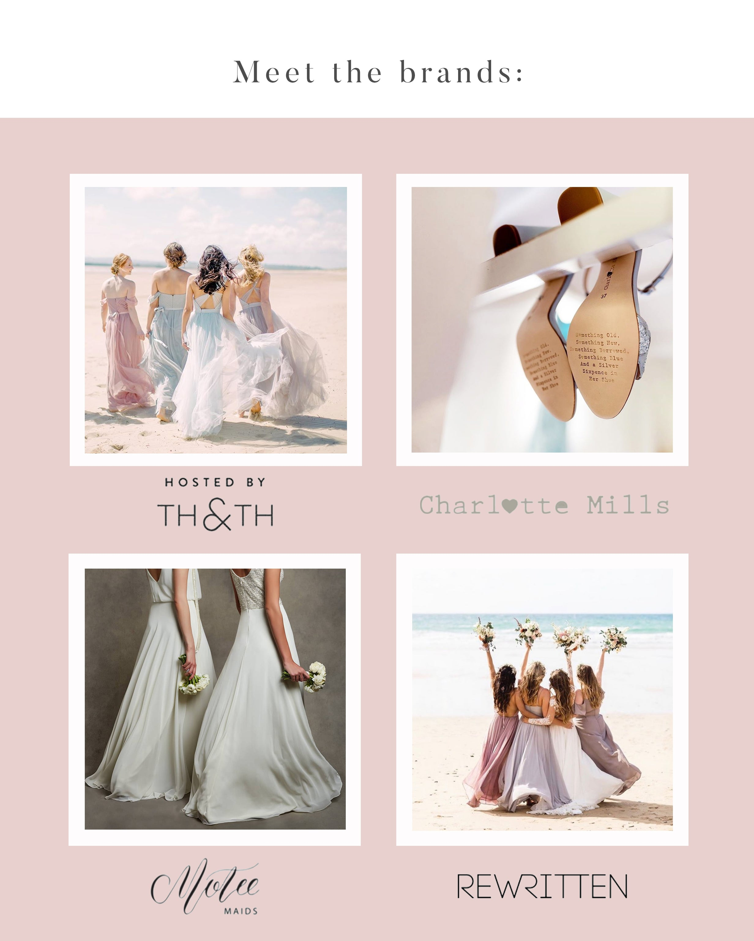 bridal sample sale london 2019