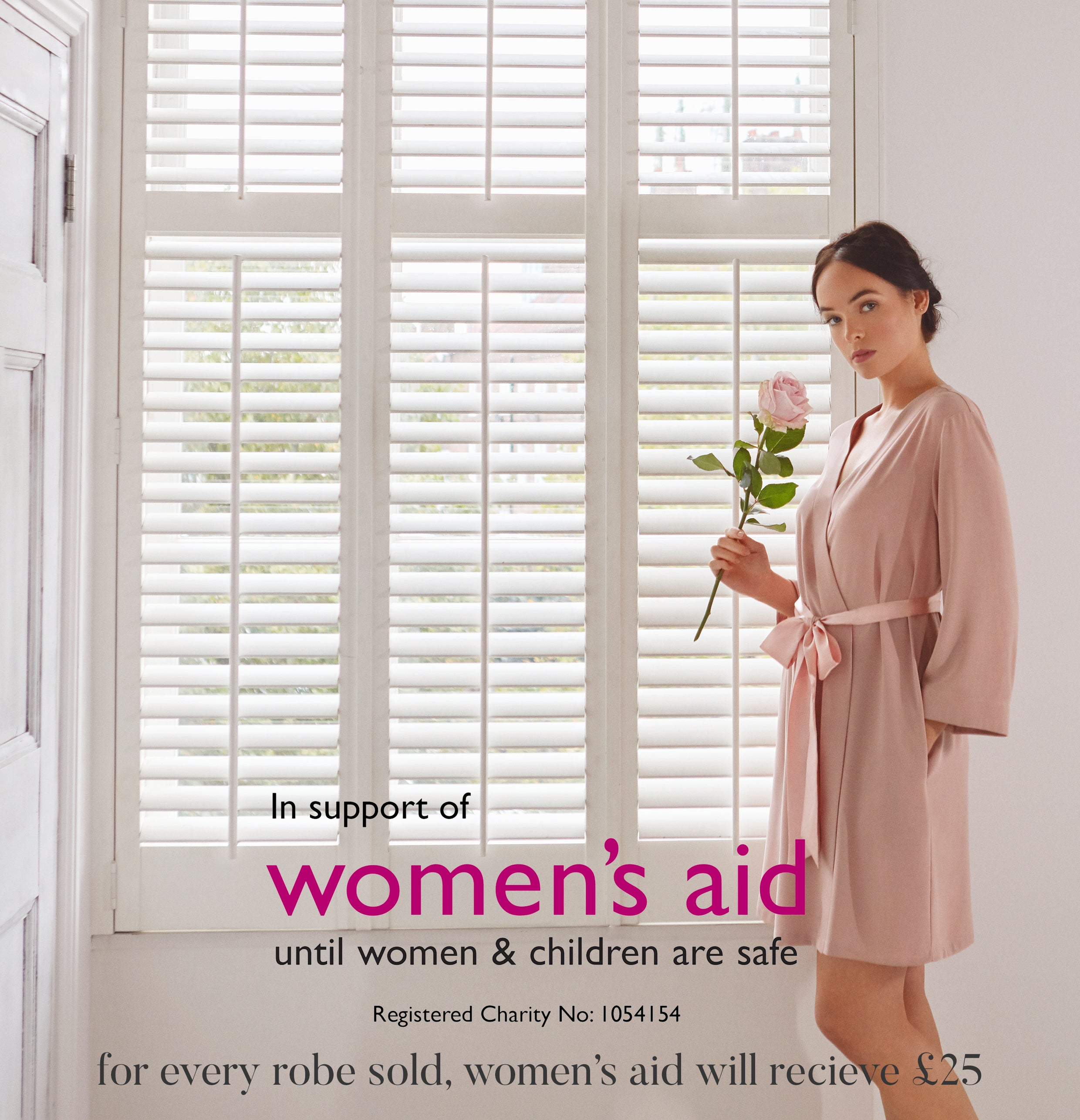 georgina keeley womens aid