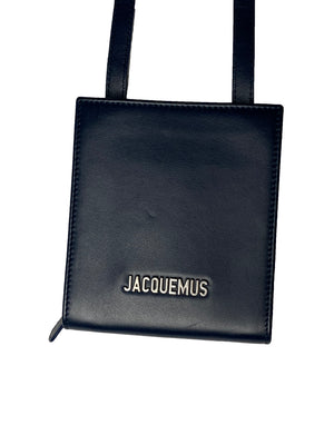 Jacquemus Neck Bag