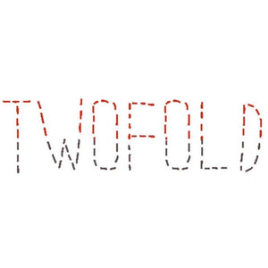 TWOFOLD_STORE
