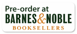 barnes and noble myra and jean