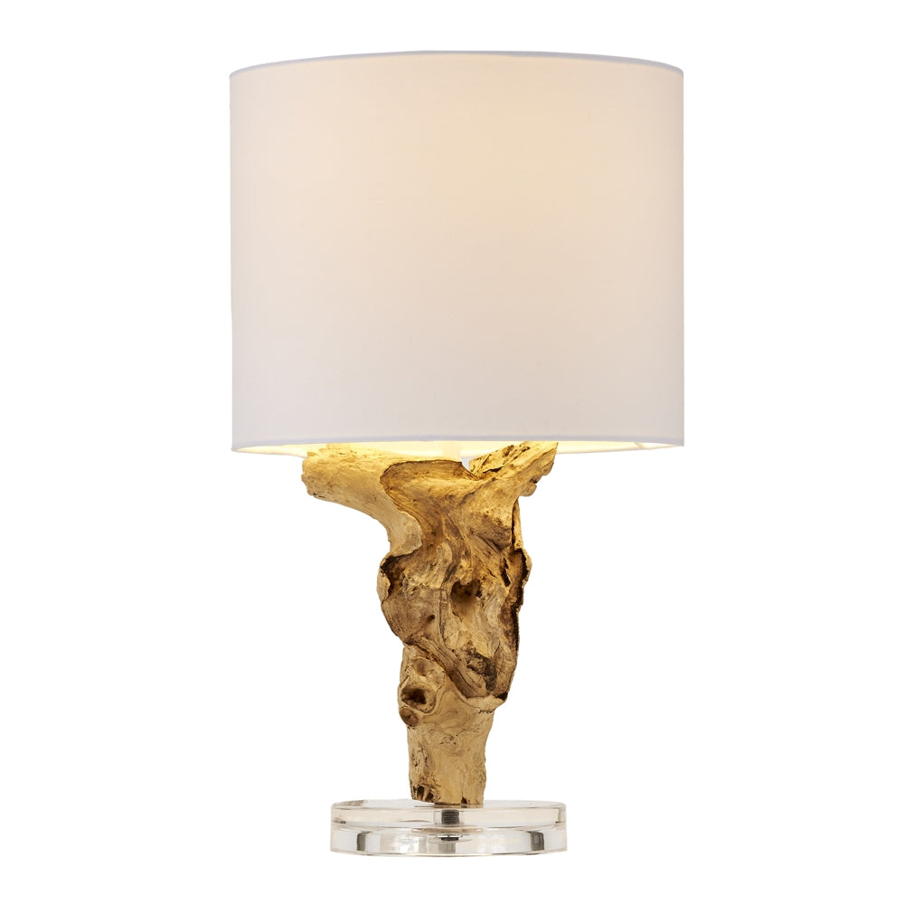 Continental Home Uragon Table Lamp