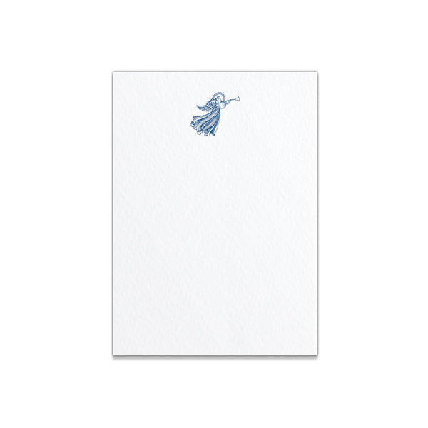 Angel Note Cards